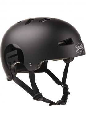 TSG Helme Evolution Company TITUS Collabo
