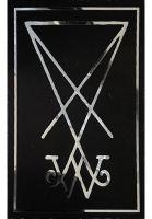 welcome-verschiedenes-vertigo-3-sticker-black-silver-vorderansicht-0972218