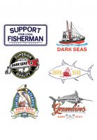 dark-seas-verschiedenes-fishing-series-sticker-pack-multicolor-vorderansicht-0972513