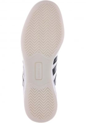 adidas-skateboarding City Cup