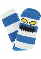 toy-machine-socken-monster-big-stripe-royalblue-vorderansicht-0631603