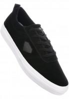 Diamond Alle Schuhe Icon black Vorderansicht
