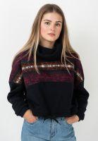iriedaily-sweatshirts-und-pullover-sekani-mock-turtle-navy-vorderansicht-0422980