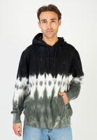 rvca-hoodies-tonally-tie-dye-aloestripe-tiedye-vorderansicht-0446509