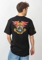santa-cruz-t-shirts-sma-natas-panther-black-vorderansicht-0320989