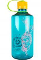 welcome-verschiedenes-beldam-nalgene-bottle-32-oz-teal-vorderansicht-0972629