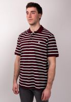 carhartt-wip-polo-shirts-houston-polo-houstonstripe-cranberry-vorderansicht-0138380