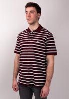 carhartt-wip-polo-shirts-houston-polo-houstonstripe-cranberry-vorderansicht-0138380