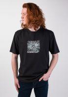 volcom-t-shirts-prog-star-black-vorderansicht-0320015