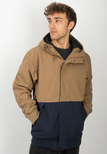 Welcome Adidas Olive Jacket Snow Major Stretchin It