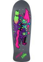 santa-cruz-skateboard-decks-slasher-blacklight-reissue-black-vorderansicht-0264770