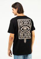 rebel-rockers-t-shirts-the-eye-black-vorderansicht-0324447