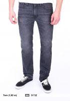 Levis Skate Jeans 513 arguello Vorderansicht