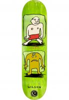 foundation-skateboard-decks-wilson-whipping-boy-natural-vorderansicht-0264808
