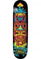 thank-you-skateboards-skateboard-decks-pudwill-tiki-multicolored-vorderansicht-0266240