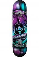 darkstar-skateboard-komplett-anodize-aqua-purple-vorderansicht-0162873