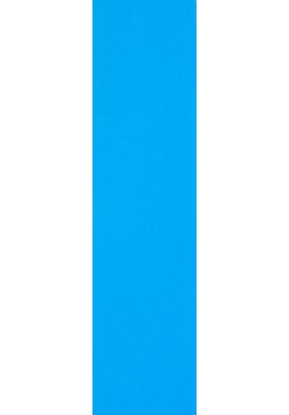 MOB-Skateboards Griptape Anti Bubble blue Vorderansicht 0140327