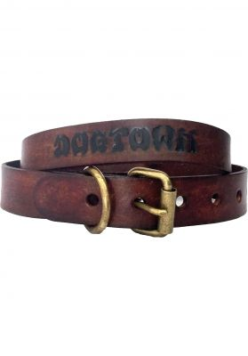 Dogtown Dog Collar