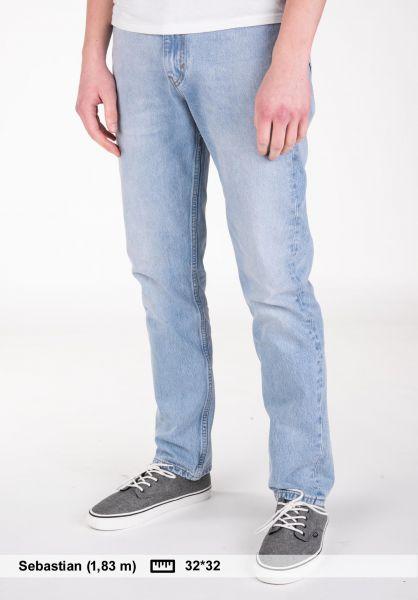 Levis Skate Jeans 511 pine vorderansicht 0520840