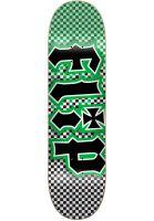 flip-skateboard-decks-hkd-fast-times-green-vorderansicht-0266008