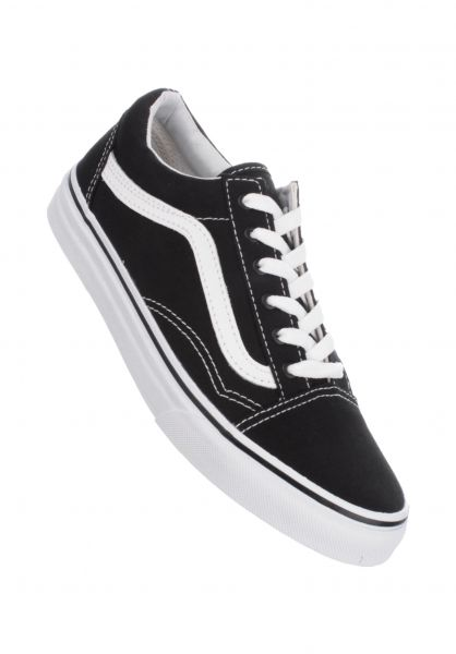 buy popular 46713 a2ab3 Vans Old Skool