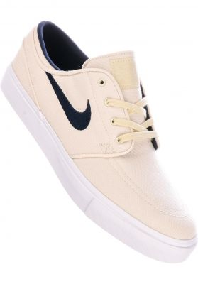 Zoom Stefan Janoski Nike SB All Shoes in sequoia-meidumolive for Men ... a914a2e44