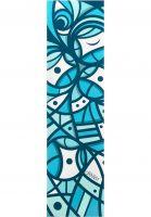 darkroom-griptape-fractal-multicolored-vorderansicht-0142762