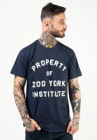 zoo-york-t-shirts-property-navy-vorderansicht-0323312