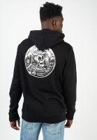 element-hoodies-x-timber-b-side-flintblack-vorderansicht-0446061