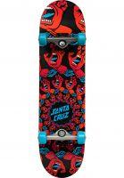 santa-cruz-skateboard-komplett-mandala-hand-full-sk8-black-vorderansicht-0162689