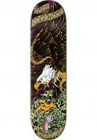 creature-skateboard-decks-lockwood-beast-of-prey-multicolored-vorderansicht-0265970