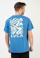 rvca-t-shirts-straits-cobalt-vorderansicht-0324369