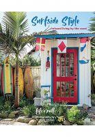 gingko-press-verschiedenes-surfside-style-book-multicolored-vorderansicht-0972857