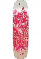 uma-landsleds-skateboard-decks-right-said-red-cody-headroom-shape-white-vorderansicht-0267305