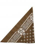 dogtown-verschiedenes-bandana-brown-vorderansicht-0099223