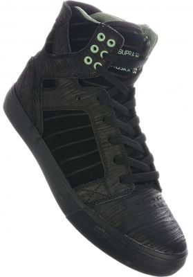 Supra Alle Schuhe Skytop