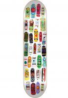 skate-mental-skateboard-decks-eric-koston-mini-boards-collage-vorderansicht-0266398