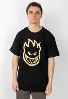 spitfire-t-shirts-bighead-black-yellow-vorderansicht-0036583