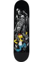 zero-skateboard-decks-wimer-springfield-massacre-r7-black-vorderansicht-0264932