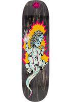 welcome-skateboard-decks-komodo-queen-moontrimmer-2-0-black-stain-vorderansicht-0266111