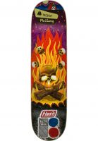 plan-b-skateboard-decks-mcclung-cranial-multicolored-vorderansicht-0264250