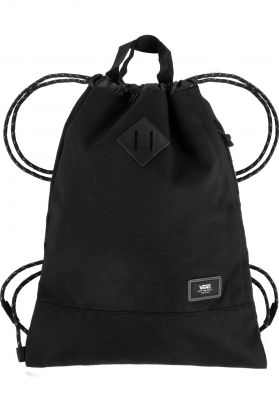 6aa70b8f377 Benched Vans Bags in onyx for Women