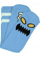 toy-machine-socken-monster-face-sky-vorderansicht-0630254