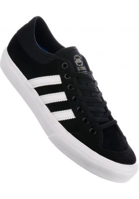 adidas-skateboarding All Shoes Matchcourt