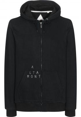 Altamont Antisec Zip