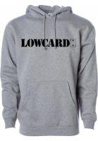 lowcard-hoodies-standard-heathergrey-vorderansicht-0444083