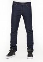 Reell-Jeans-Skin-2-rawblue-Vorderansicht
