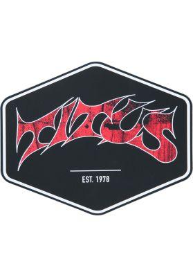 TITUS Schranz-Logo