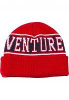 venture-muetzen-horizon-red-vorderansicht-0572610