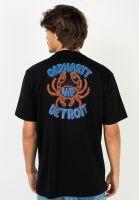 carhartt-wip-t-shirts-neon-crab-black-vorderansicht-0322396